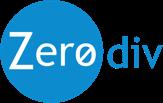 Company - Zerodiv.png