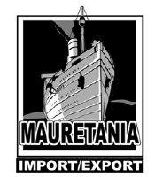 The Mauretania Import Export Company logo.jpg