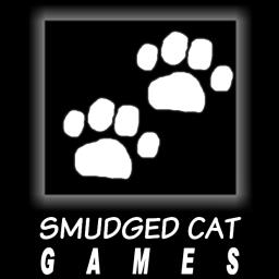 Developer - Smudged Cat Games - logo.jpg