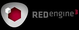 Engine - REDengine - logo.jpg