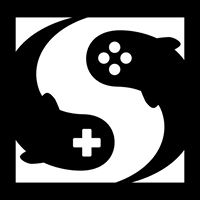 Sushee - logo.jpg