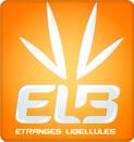 Étranges Libellules logo.jpg