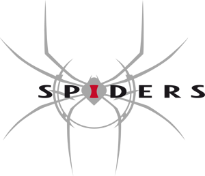 Spiders d logo.png