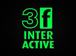 Company - 3f Interactive.jpg