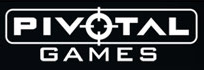 Developer - Pivotal Games - logo.png
