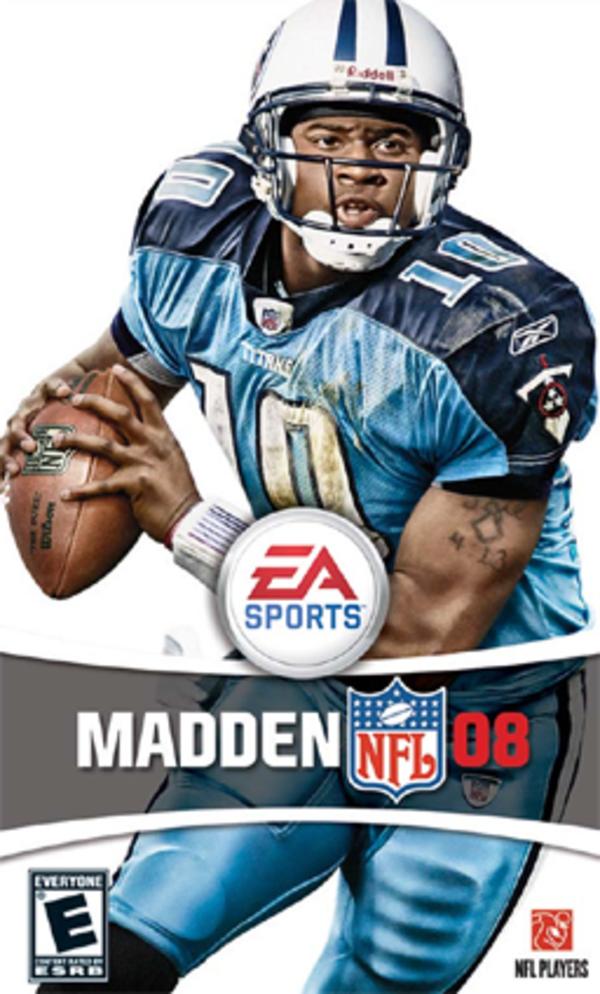 Madden NFL 08 Coverart.png