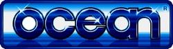 Publisher - Ocean Software - logo.png