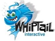 Whiptail Interactive logo.jpg