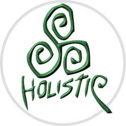 Company - Holistic Design.jpg