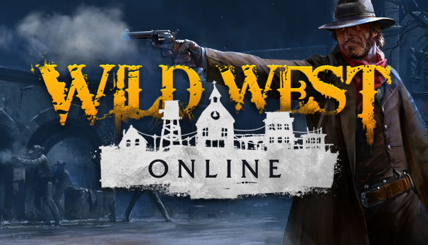 File:Wild West Online cover.jpg