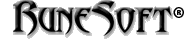 RuneSoft logo.png