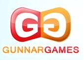Gunnar Games logo.jpg