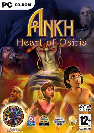 Ankh - Heart of Osiris.jpg