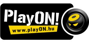 Company - PlayON.png