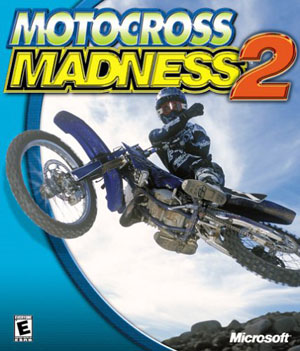 Motocross Madness 2 Pcgamingwiki Pcgw Bugs Fixes Crashes Mods Guides And Improvements For Every Pc Game