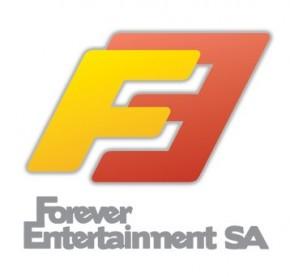 Company - Forever Entertainment.jpg