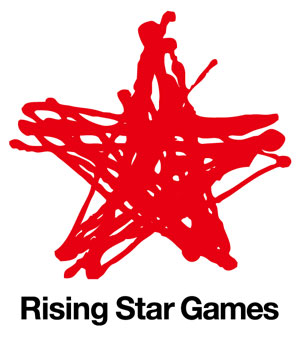 Rising Star Games - Cover.jpg