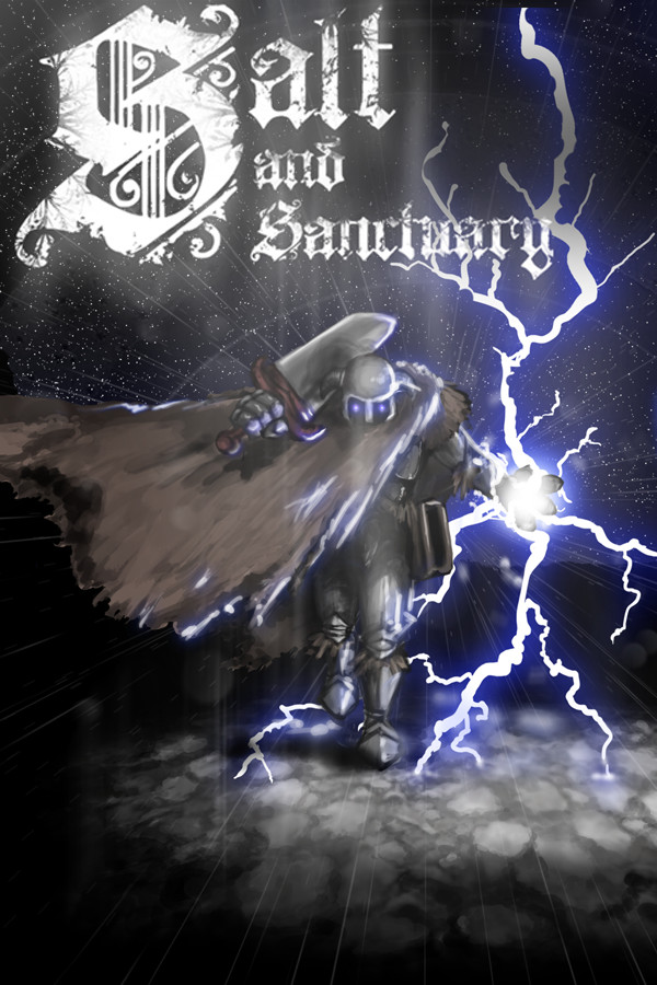 File:SaltAndSanctuary header.jpg