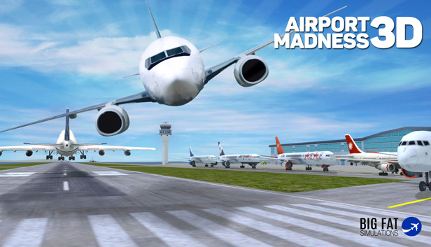 File:Airport Madness 3D cover.jpg