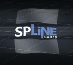 Company - SPLine Games.jpg