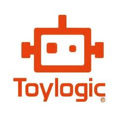 Company - Toylogic.jpg