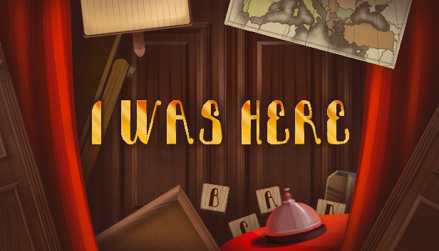 File:I was here cover.jpg