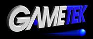 GameTek logo.png