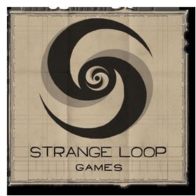 Strange Loop Games logo.png