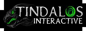 Tindalos Interactive logo.png