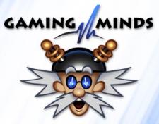 Gaming Minds Studios - logo.jpg