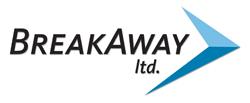 BreakAway Games - logo.jpg