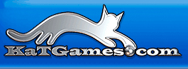 Company - KatGames.jpg