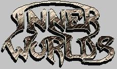 Inner Worlds cover