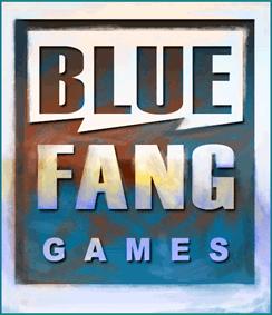 Blue Fang Games logo.png