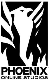 Phoenix Online Studios logo.jpg