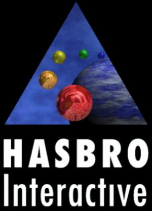 Hasbro Interactive - logo.png