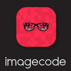 ImageCode logo.png