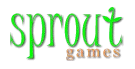 Sprout Games logo.png