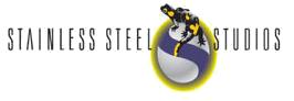 Stainless Steel Studios logo.png