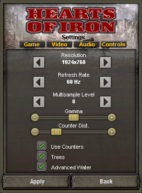 how to fix no mouse cursor in witcher 1 gog