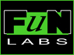 Company - Fun Labs.jpg