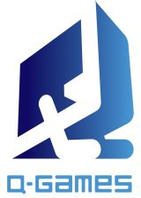 Q-Games - logo.jpg