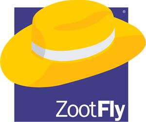 Company - ZootFly.png