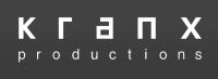 Company - KranX Productions.jpg