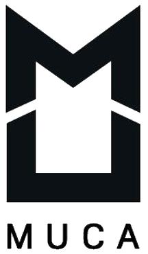 Company - Neowiz MUCA.png