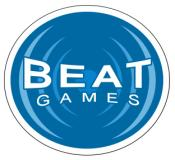 Company - Beat Games.jpg