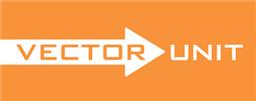 Company - Vector Unit.png