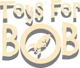 Developer - Toys for Bob - logo.png