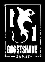 Company - GhostShark.png