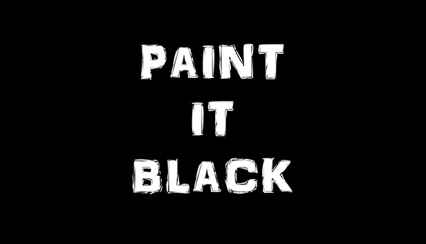 File:Paint It Black cover.jpg